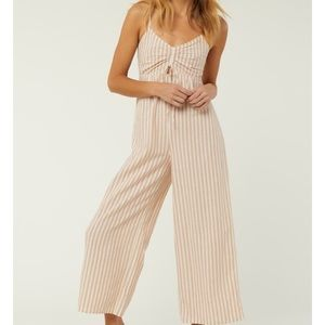 O'Neill Annabella Jumpsuit